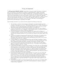 604 substitute statements