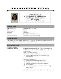 format of cb new format of resume templates memberpro co