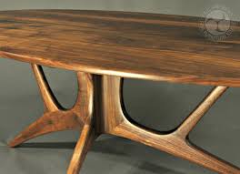 mid modern coffee table mid century modern coffee table