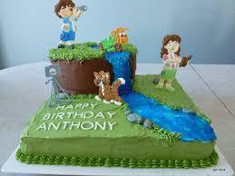 jen u0027s crafts cakes diego