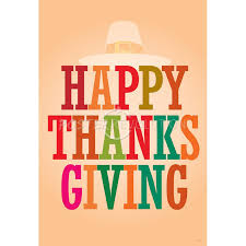 thanksgiving posters 7 mr