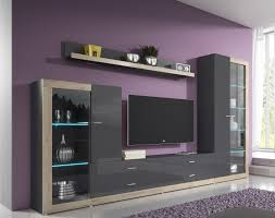 how to paint laminate kitchen cabinets bunnings licious white high gloss wall mounted tv unit height