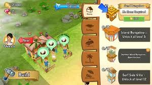 paradise app android paradise resort free island for android free paradise