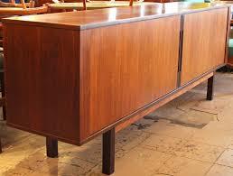 mid century modern dining mid century modern kitchen tambour