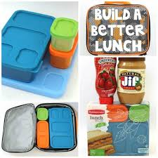 Build A Toy Box Kit by Pac Man Bento Lunch Box Happiness Is Homemade