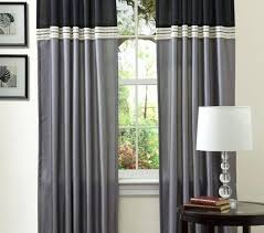 window treatments for small bathroom windows bedroom curtains