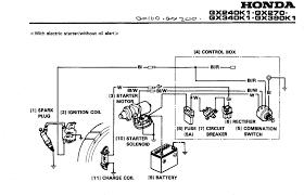 john deere 111 wiring diagram 108 111h 112l and 116 lawn tractors