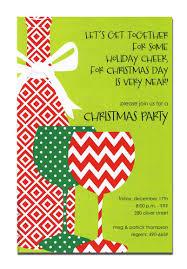doc 15001071 christmas invitation template free u2013 free