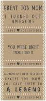 gratitude quotes in hindi funny mother u0027s day poem card printables printables poem funny