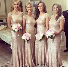 bridesmaids robes cheap get cheap bridesmaid robes cheap aliexpress alibaba