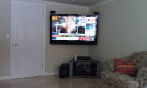 home theater installations norwalk ct home theater home theater installation