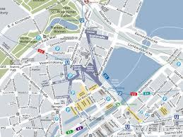 St Louis Galleria Map Einkaufen In Hamburg Ein überblick über Die Shoppingmöglichkeiten