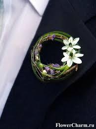 Mens Boutineer 652 Best Boutonnière Images On Pinterest Boutonnieres Marriage