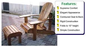 How To Build A Garden Bench With A Back 35 Free Diy Adirondack Chair Plans U0026 Ideas For Relaxing In Your