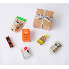 california gifts taste of california gifts santa barbara company