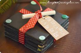 christmas gift ideas for adults and this homemade easter gift