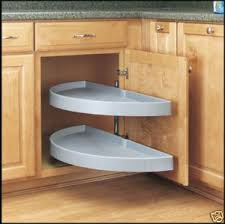 Kitchen Cabinets Lazy Susan Corner Cabinet by 25 Best Lazy Susan Ideas On Pinterest Bathroom Sink