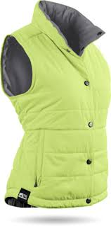 ladies golf wear discount golf apparel golf clothing online