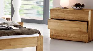 Schlafzimmer Kommode Fichte Kommode Holz Natur Erstaunlich Landhaus Kommode Sideboard Fichte