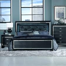 black sleigh bedroom set black bed set queen sleigh bedroom and red poikilothermia info