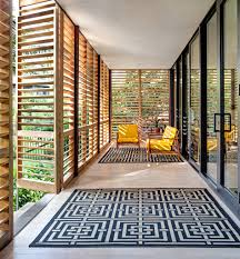 Overstock Com Outdoor Rugs by D I Y Is In Their Dna Architecture Doors And Windows