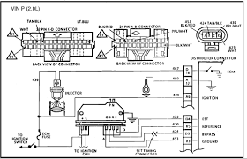 chevy spark wiring diagram chevy wiring diagrams instruction
