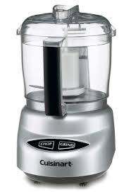 clean eating appliances food processor pureed food and