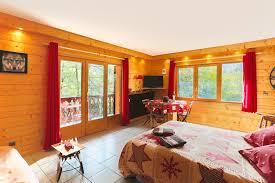 chambre d hote st martin vesubie appartement la maison du petit bois l ecureuil appartement