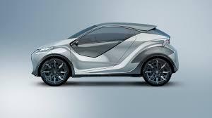 lexus gs concept geneva 2015 say hello to the lexus lf sa concept u2013 clublexus