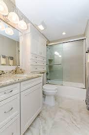 bathroom medicine cabinets with electrical outlet spotlight on storage qualified remodeler