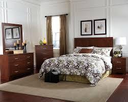 Bedroom Sets On Sale King Bedroom Sets For Sale Home Design Ideas