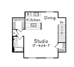 2 Car Garage Apartment Floor Plans 25 Best Garage With Apartment Ideas Images On Pinterest