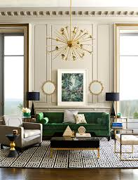 Best  Living Room Accessories Ideas On Pinterest Coffee Table - Green living room design
