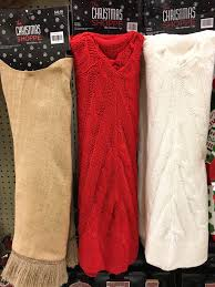 weekend shopping at hobby lobby southern state of mind