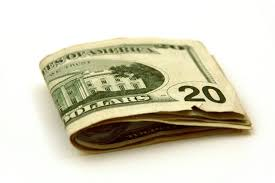 How Much Cash To Give At A Wedding How Much Money To Give For Wedding Gifts Ehow Uk