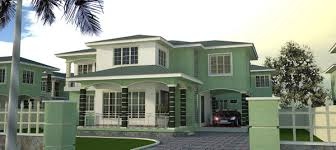 four bedroom house suncity first class community builders
