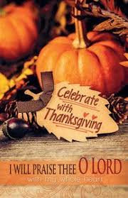 thanksgiving clip for church bulletins happy thanksgiving
