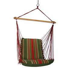 Hanging Garden Chairs Furniture Sturdy And Comfortable Garden Hammocks Outsunny