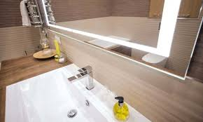 eyekepper waterfall bathroom sink faucet review the wiser buyer