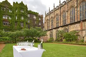 weddings u2013 the abbey hotel licensed venue in great malvern