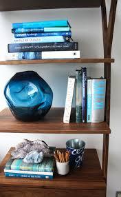 Modern Contemporary Bookshelves by 29 Best Modern Contemporary Images On Pinterest Modern