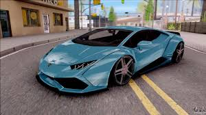 lamborghini car drawing lamborghini for gta san andreas