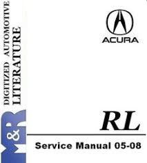 2005 honda odyssey service manual pdf 1994 2001 acura integra rs ls gs r service manual 100 per