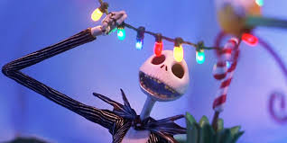 nightmare before christmas 13 facts about the nightmare before christmas sporcle