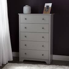 White Bedroom Dresser White Dresser Walmart Amazing Home Decors And Interior Design