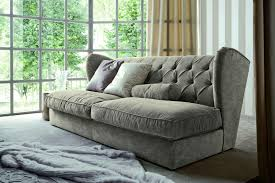 Living Room Sofa Modern Sofas Furniture Design Designs Sensational - Living room sofa designs