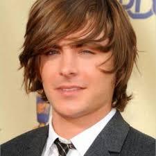 Einfache Frisuren Lange Glatte Haare by Gut Aussehend Einfache Frisuren Für Lange Glatte Haare Deltaclic