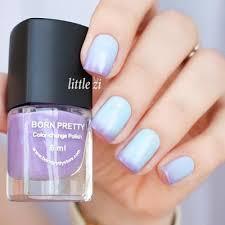 born pretty store blog 2017 08