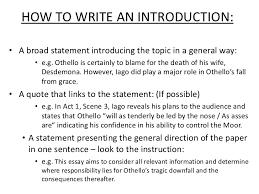 examples of critical analysis critical discourse analysis 7
