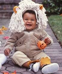 Newborn Boy Halloween Costumes Homemade Baby Halloween Costumes Easy Step Step Guide